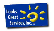 Looks Great Services, Inc.